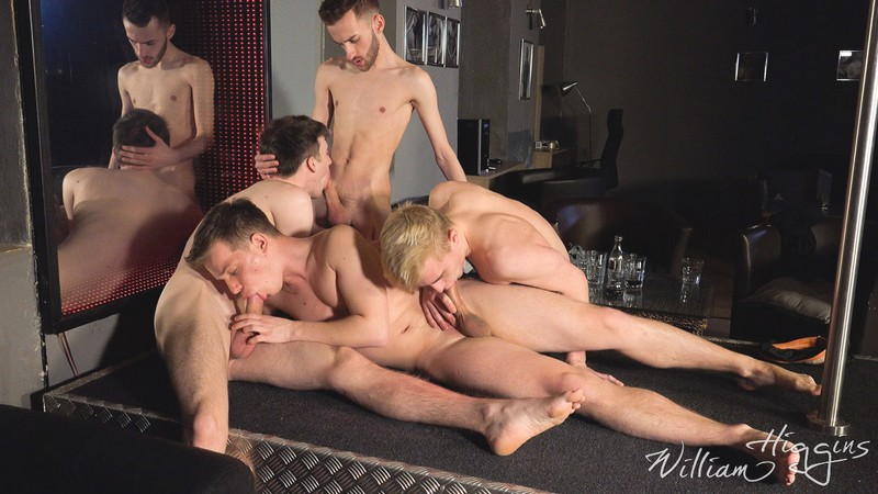 WH_-_Wank_Party__133__Part_1_RAW_-_WANK_PARTY.jpg