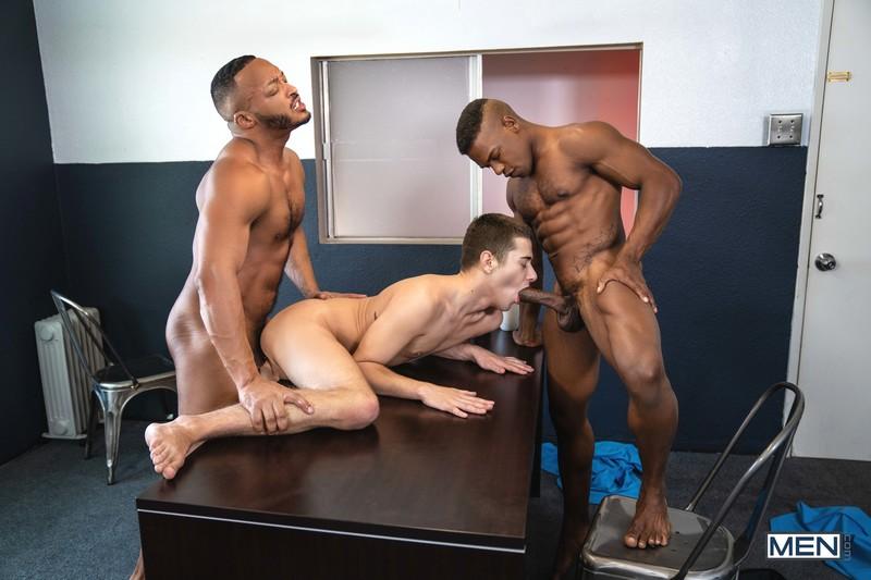 MEN_-_Layover_My_Dick_-_Part_3_-_Adrian_Hart__Dillon_Diaz___Joey_Mills.jpg