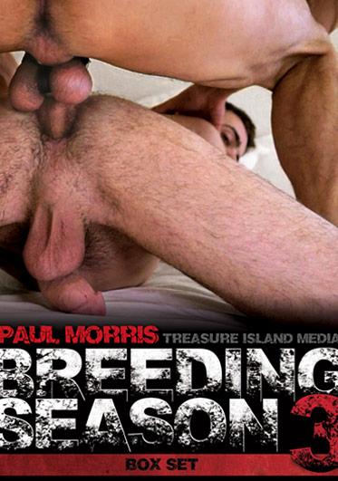TreasureIslandMedia - Breeding Season 3