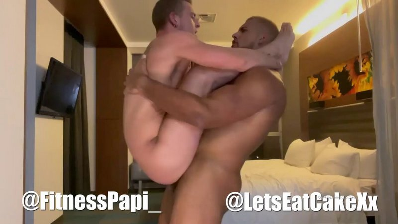 OF_-_LetsEatCakeXx_-__Kama_Sutra_with_FitnessPapi__Part_2_.jpg