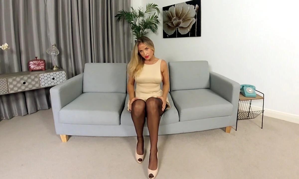 Solo, Rosie W, Dec 03, 2019, 3d vr porno, HQ 2880