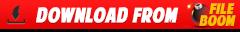 Natalie Knight Scorned Lover Loses Her Life