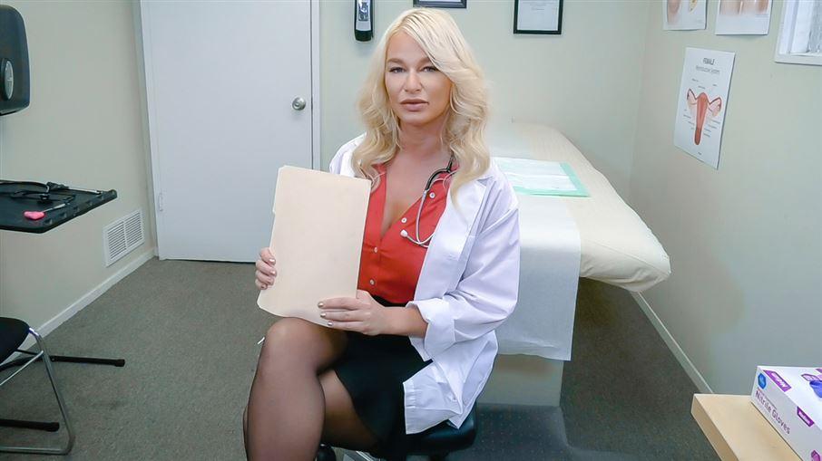 Obeying Doctors Orders