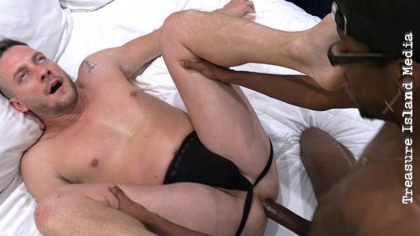 TimFuck - Sebastian Velmont & Luca D'amore