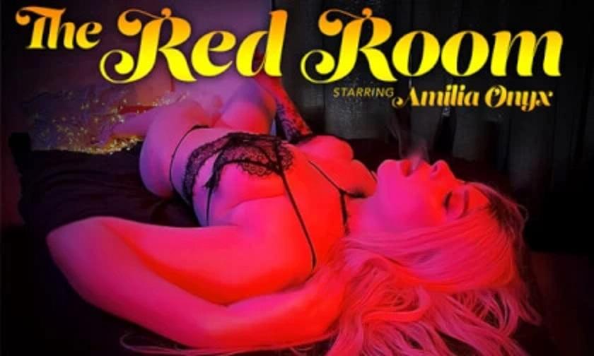 The Red Room, Amilia Onyx, Jul 30, 2019, 3d vr porno, HQ 2048