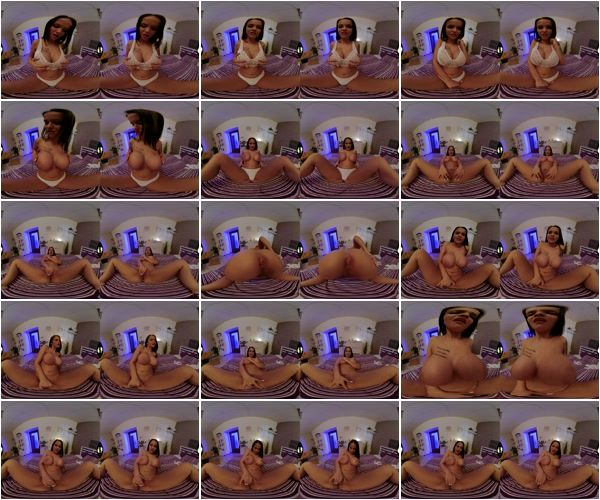 Jennifer Mendez Wanna Play, May 26, 2021, 3d vr porno, HQ 3840