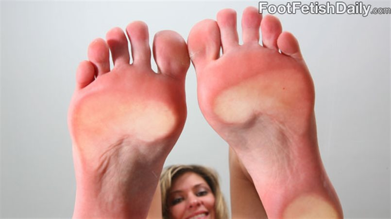 Victoria Lawson Soles on Glass Remastered