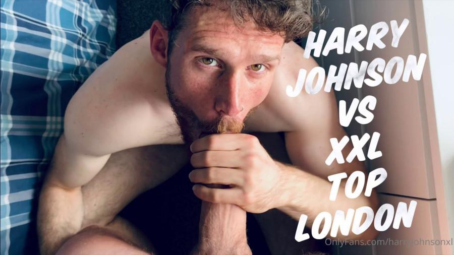 OnlyFans - Harry Johnson & XXLTopLondon