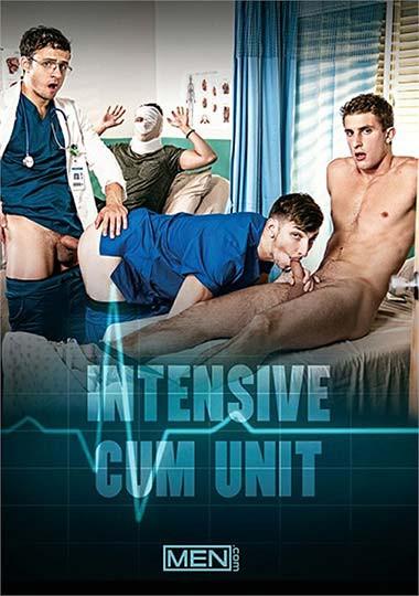 MEN - Intensive Cum Unit