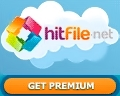 HITFILE.jpg
