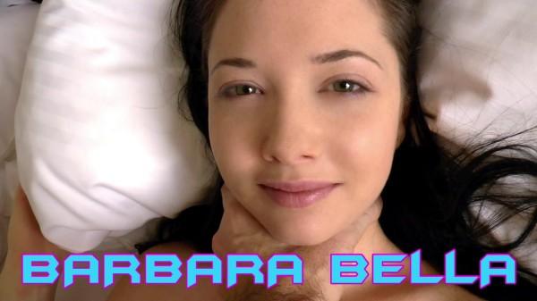 Barbara Bella - WakeUpNFuck