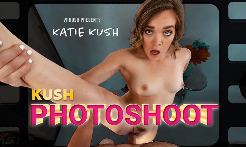 A Steamy Memory, Katie Kush, Jun 26, 2021, 3d vr porno, HQ 3840