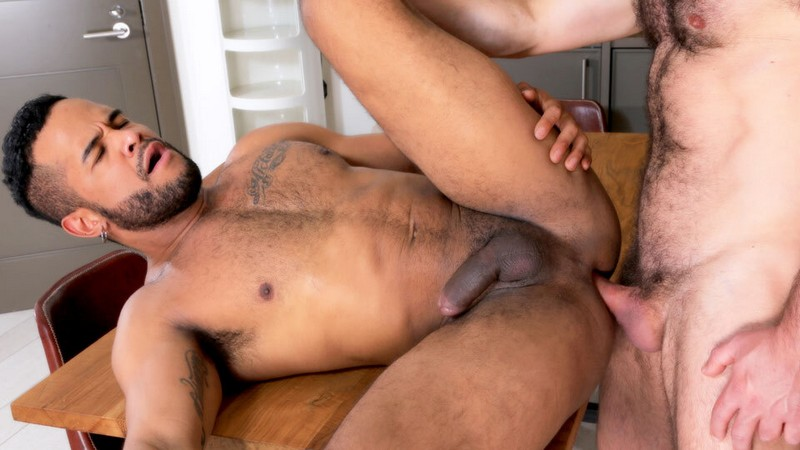 KB_-_Behind_The_Scenes_-_Casting_Couch__440_-_Jonas_Brown___Mario_Roma.jpg
