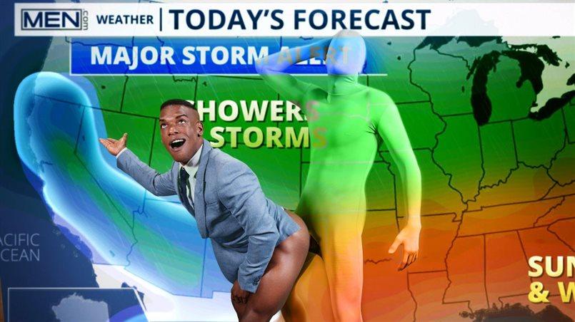 Forecasting Cum