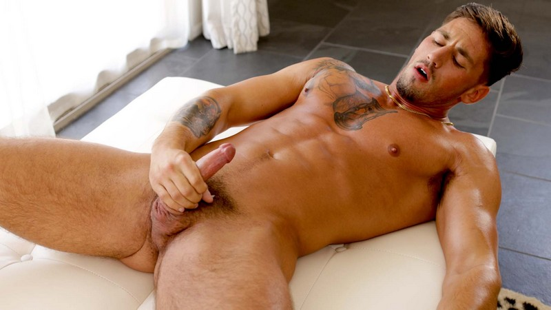 GH_-_Tan_Hottie_Rhett_West_Shows_Off_His_Cock_And_Perfect_Body_.jpg