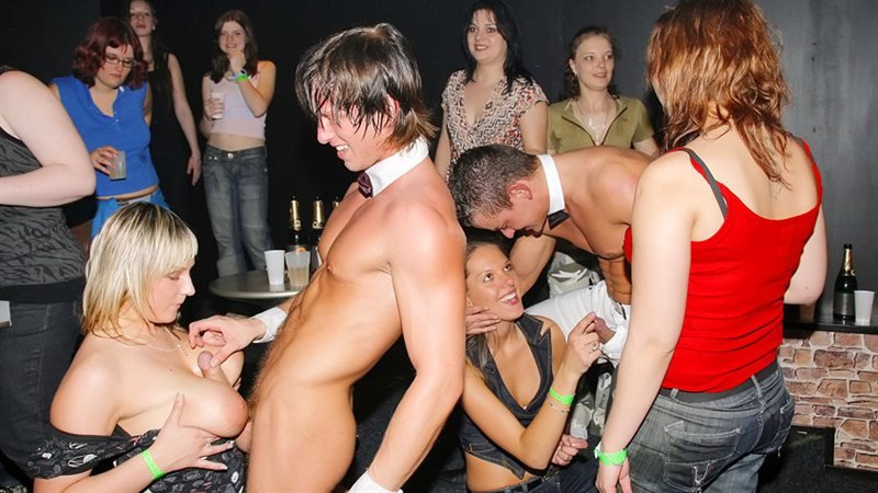 Party Hardcore Vol. 26 Part 2