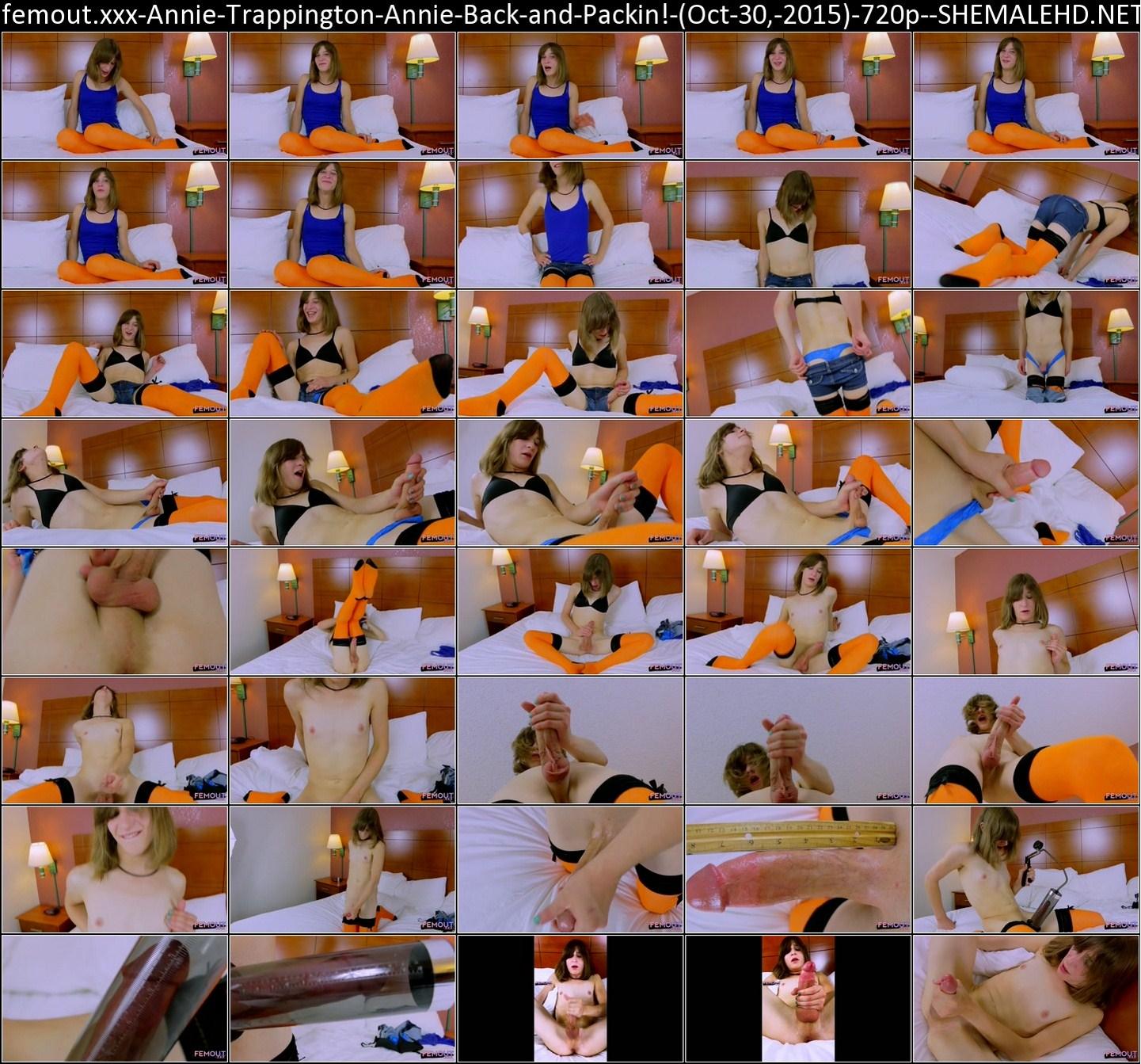 femout.xxx-Annie-Trappington-Annie-Back-and-Packin_-_Oct-30_-2015_-720p--SHEMALEHD.NET.jpg