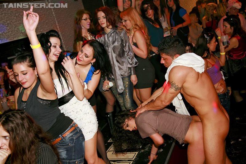 Party Hardcore Vol. 67 Part 3