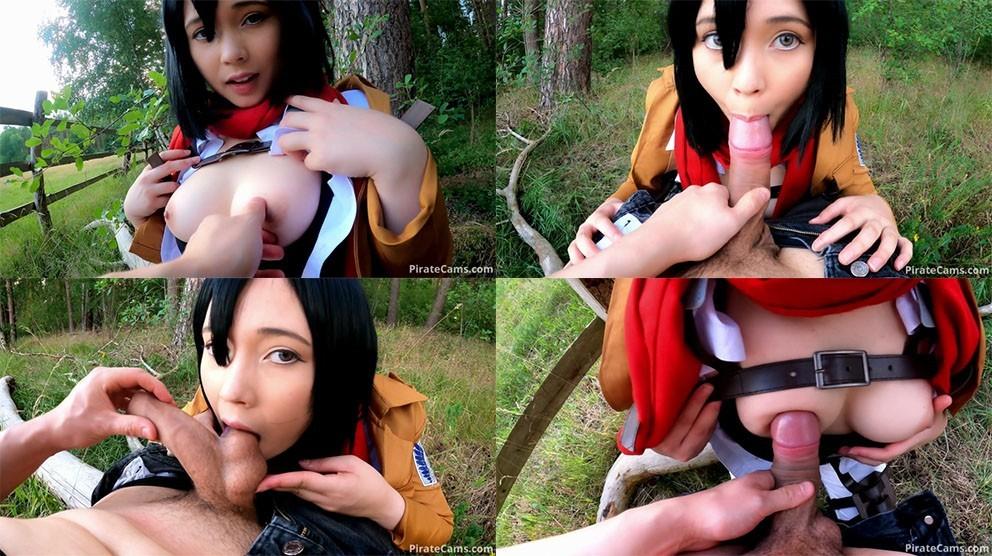 [Image: Mikasa-unleashes-Erens-titan-load.jpg]