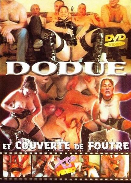 Dodue Et Couverte De Foutre / Plump And Cumshot (Year 2009)