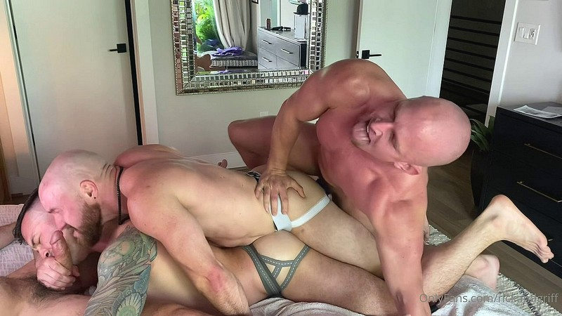OF_-_Rick_and_Griff_-_Muscle_Jock__Many_Cocks_-_Part_2.jpg