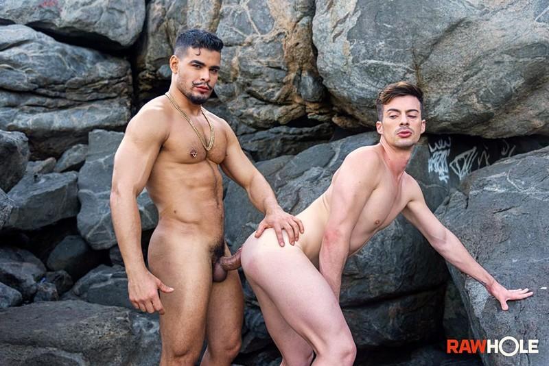 RH_-_Cocks_on_the_Rocks_-_Christian_Hupper___Rico_Marlon.jpg