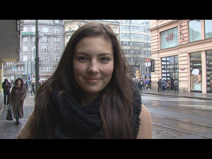 CzechStreets - CZECH STREETS 8 - CzechAV - CzechStreets