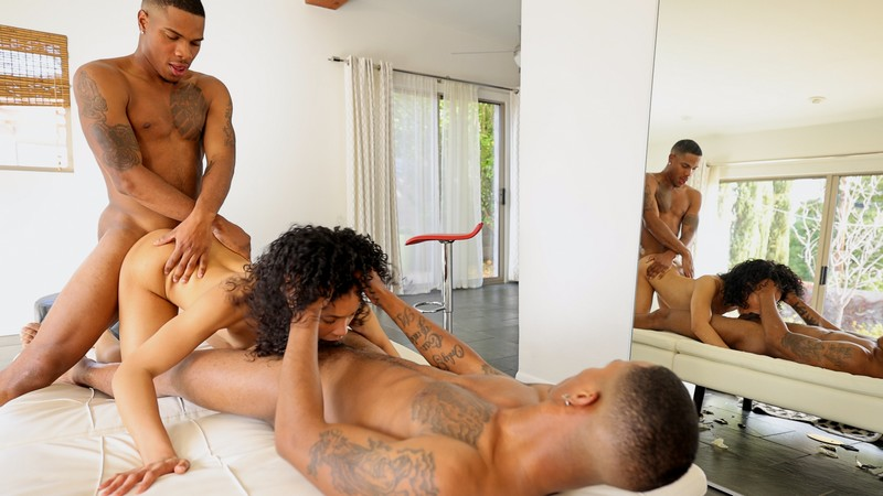 HGF_-_The_Twins_Are_BACK_-_Dee_King___Jay_King_Tag_Team_Sexy_Laylani_Wyld.jpg