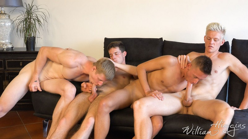 WH_-_Wank_Party__137__Part_1_RAW_-_WANK_PARTY.jpg