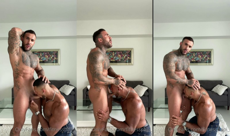 OF_-_Fitness_Papi_-_Enjoy_my_scene_with_Imanol_Brown.jpg
