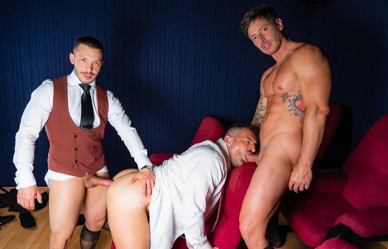 MAP_-_Threesome_At_Cine-X_-_David_Linset__John_Brachalli___Steve_Jouret.jpg