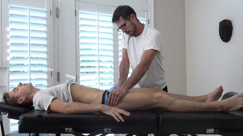 SU_-_The_Deepest_Massage_-_Britain_Westbury___Alex_Killian.jpg