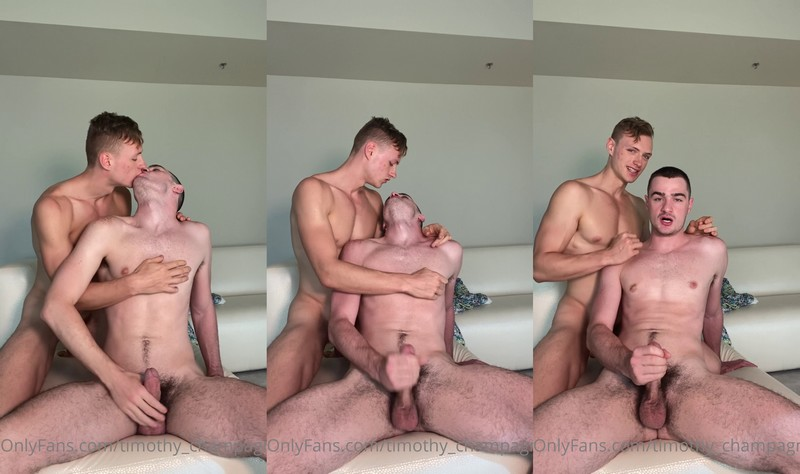 OF_-_Timothy_Champagne_-_He_loves_it_when_I_play_with_his_nipples__Ace_Carter.jpg