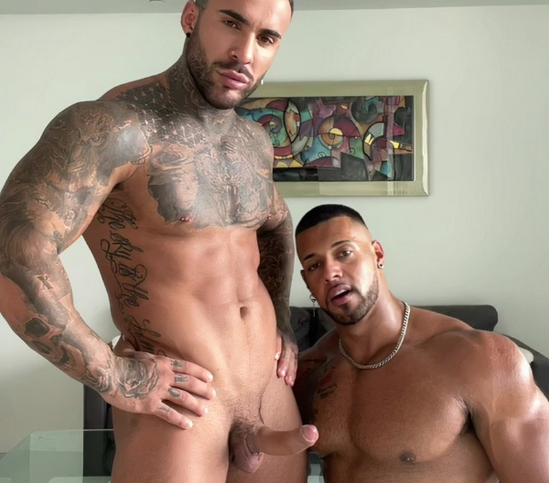 OF_-_Imanol_Brown_cums_inside_Fitness_Papi_mouth.jpg