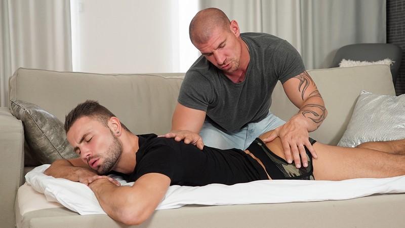 CSM_-_Massage_on_the_Couch_-_Geoffrey_Lloyd___Max_Bourne.jpg