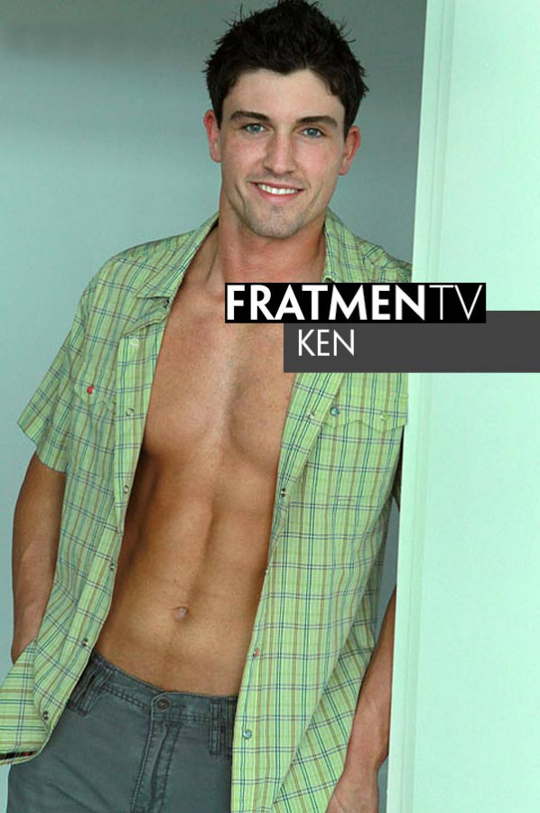 FratmenTV - Ken