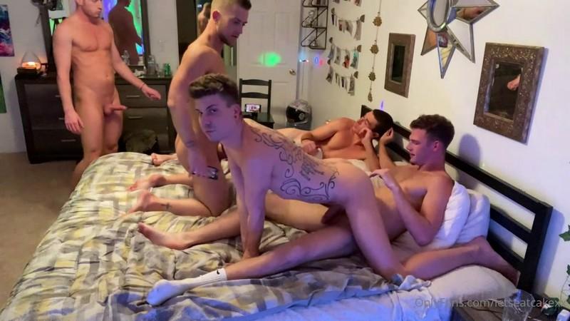 OF_-_LetsEatCakeXx_-_Orgy_with_Kaden__Tyler_Hylls__Jake_Klerin__JohnnyDeeper__Jessie_Gray_-_Part_1.jpg