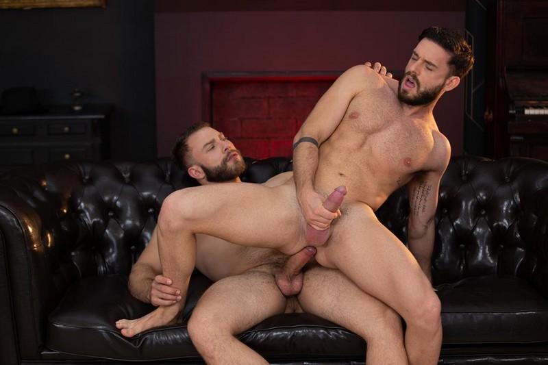 MEN_-_Cum_in_My_Beard_-_Diego_Reyes___Manuel_Reyes.jpg