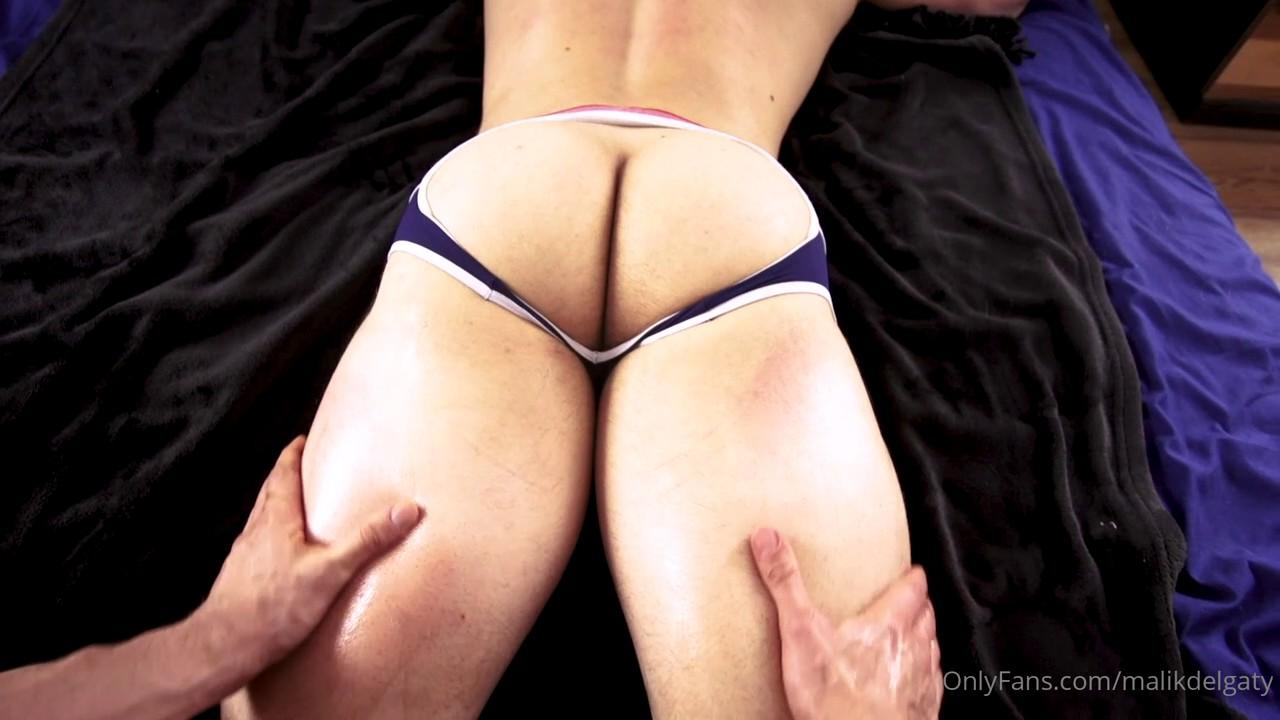 OF_-_Malik_Delgaty___Rocky_Vallarta_-_Deep_Massage.jpg