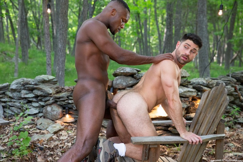 RS_-_The_Territory_-_Beau_Butler___Andre_Donovan.jpg