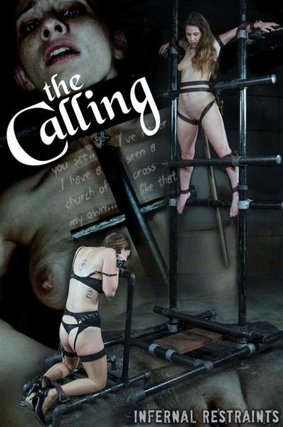 Devilynne - BDSM and Humiliation - The Calling (HD 720p)
