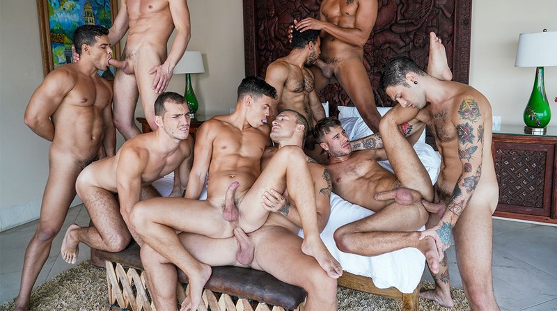 LE_-_The_Lucas_Mens_Hot-And-Heavy_Orgy_-_Part_01.jpg