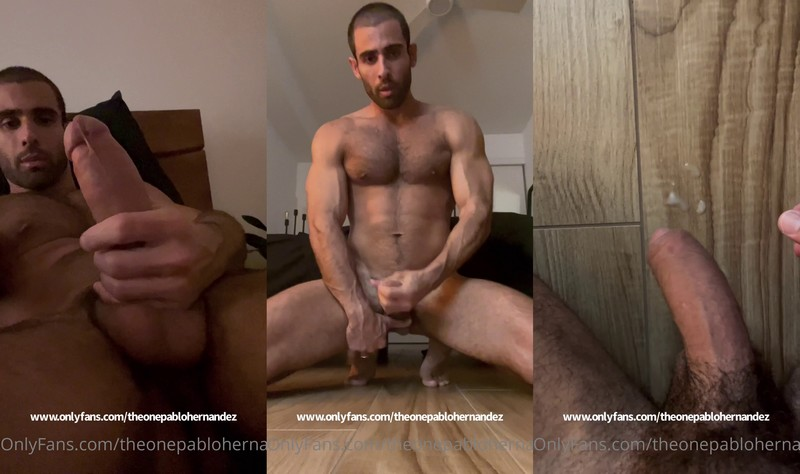 OF_-_Pablo_Hernandez_-_I_love_a_good_round_bubble_butt_and_Joey_Diamond_loves_to_show_his_smooth_ass_off_to_me_while_I_jerk_my_hard_cock.jpg