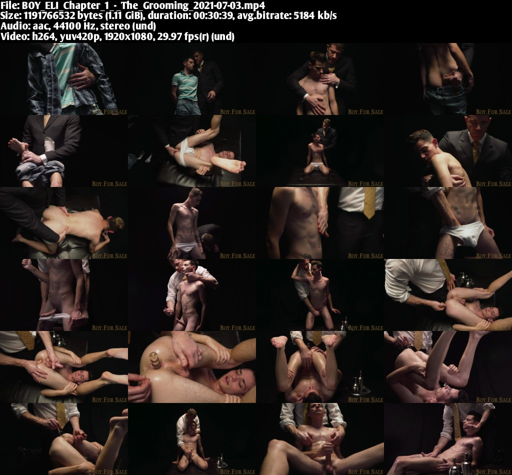 BOY_ELI_Chapter_1_-_The_Grooming_2021-07-03_s.jpg
