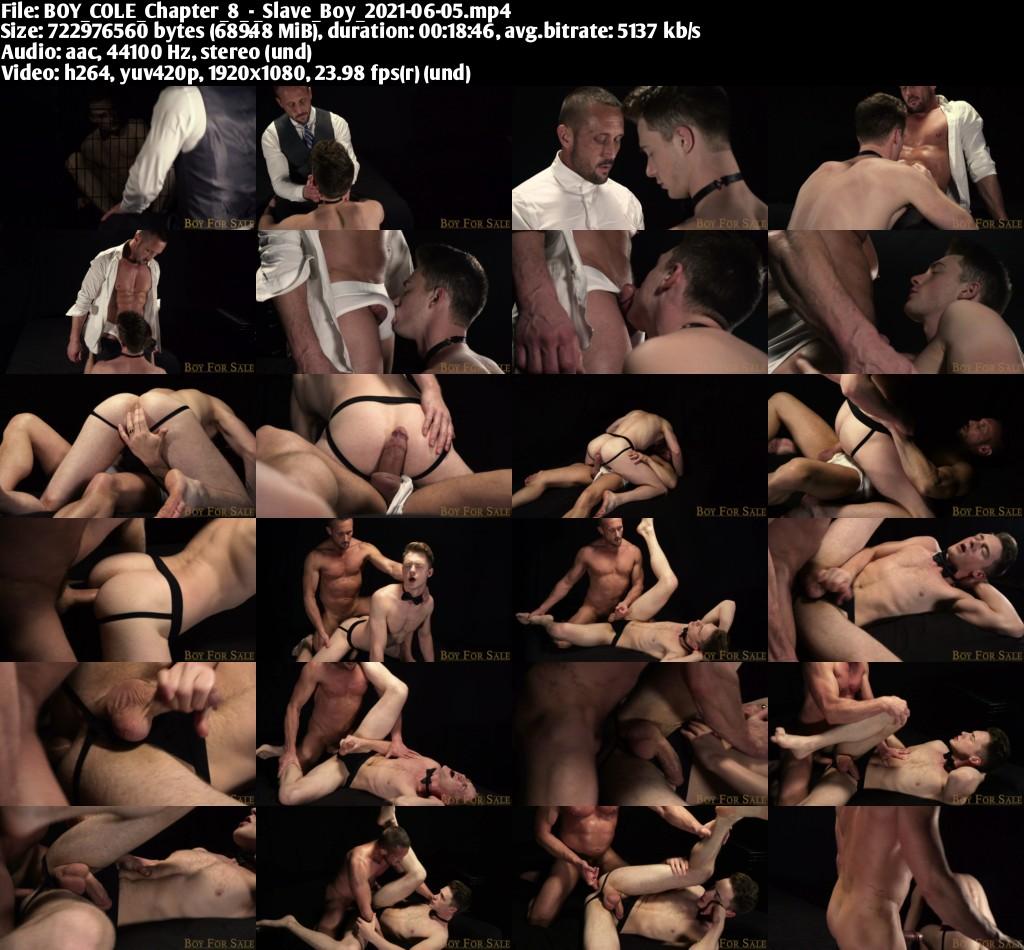BOY_COLE_Chapter_8_-_Slave_Boy_2021-06-05_s.jpg