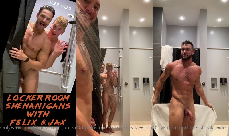 OF_-_Fitnessfreak_unleashed_-_Locker_Room_Shenanigans_with_Felix___Jax.jpg