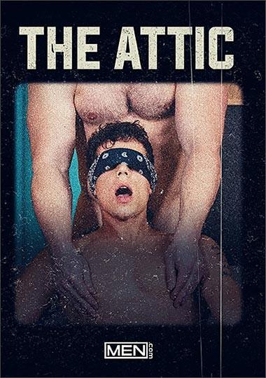 MEN - The Attic