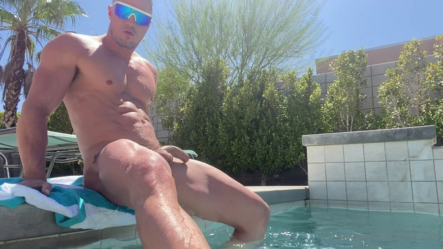 OF_-_Skyy_Knox_-_Can_I_be_your_pool_boy.jpg