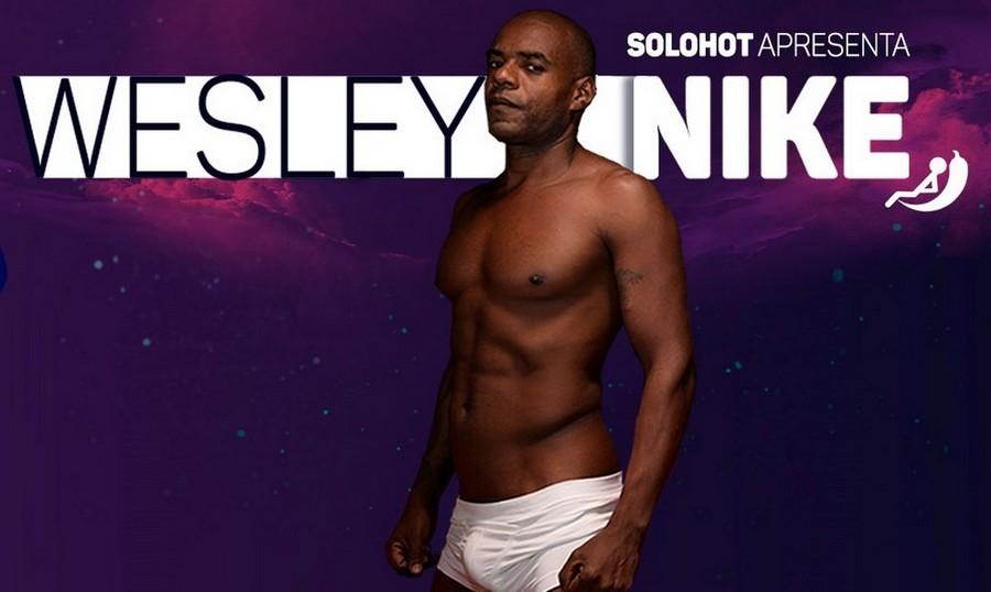 HB_-_Solohot_-_Wesley_Nike.jpg