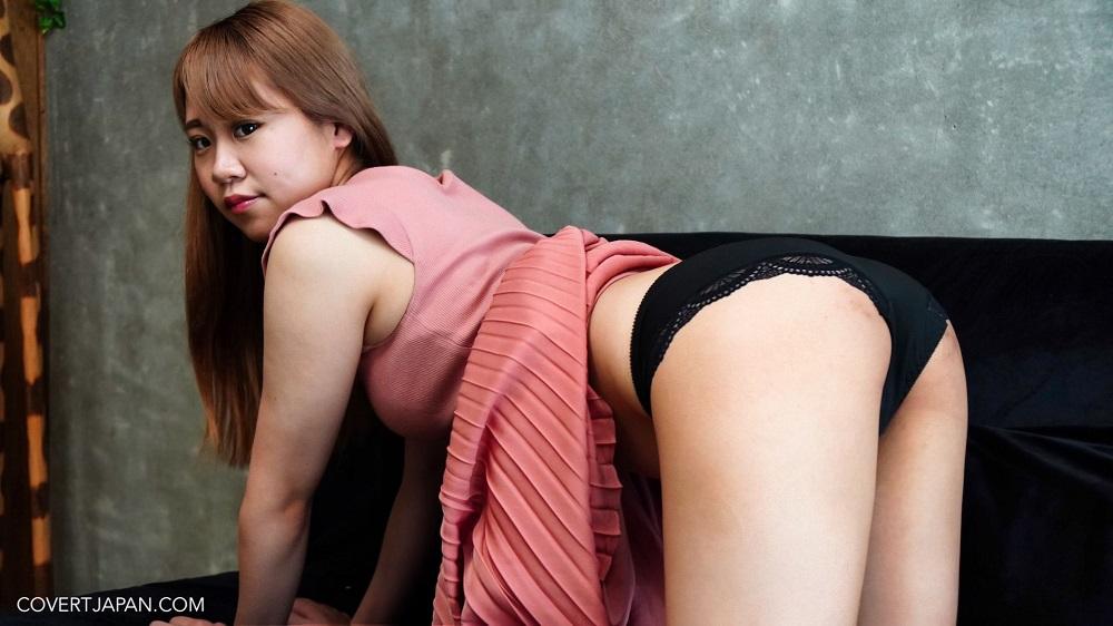 Yuu's Birthday Surprise, 3 July, 2021, 3d vr porno, HQ 5400